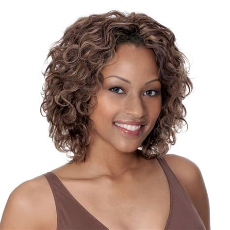 short body wave perm hairstyles 17 best images about body wave on pinterest bobs body