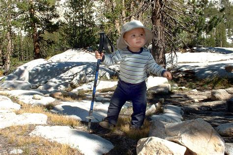 the sling s survival guide to hiking with your baby updated carry me away