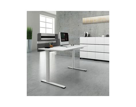 desks with adjustable height jazz height adjustable desk