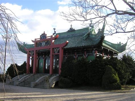 panoramio photo of china house panoramio photo of chinese tea house marble house