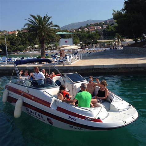 boat charter split croatia boat transfer service from split airport to hvar with