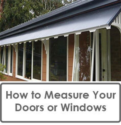 Timber Awning Windows Melbourne Window Canopies And Timber Window Awnings In Decorative