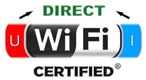Can You See What Search On Your Wifi What Is Wi Fi Direct How To Use It In Samsung Galaxy S Ii
