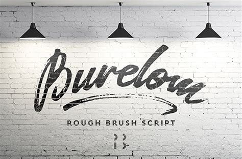 best handwritten fonts 30 best handwritten fonts