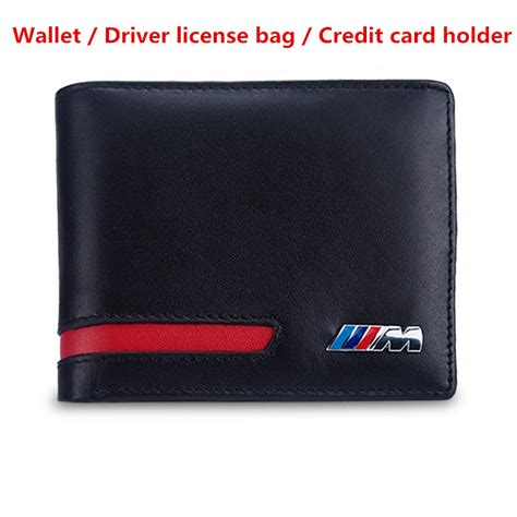 Bmw M Wallet by Popular Bmw M Wallet Buy Cheap Bmw M Wallet Lots From