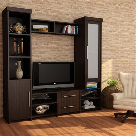 best tv unit designs in india wall units for living room india latest wall designs for