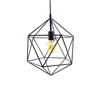 geometric pattern hanging light geometric pendant light handmade hanging light by