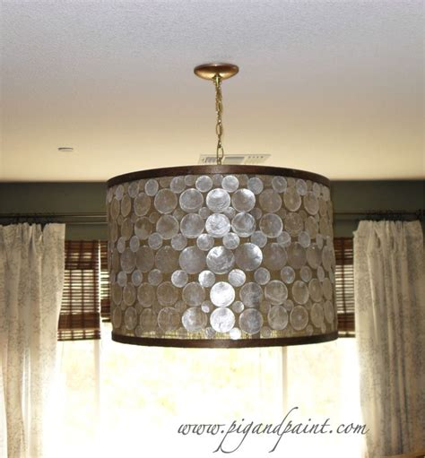 Ideas For Large Drum L Shade Design Brilliant Large Drum Shade Chandelier Size Of Accessories 3938982054 In Decorating Vinsplus