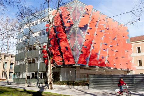 barcelona graduate school of economics media barcelona graduate school of economics
