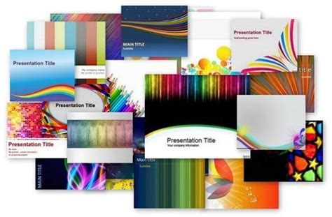 office ppt templates free download microsoft office 2007 powerpoint