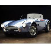 Pictures Of AC Cobra MkII 1963–1965 2048x1536