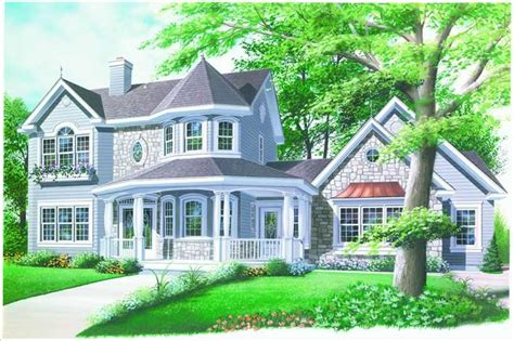 country victorian farmhouse house plans