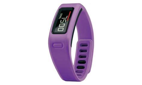 garmin vivofit reset distance garmin vivofit fitness band with heart rate monitor 010