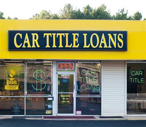 instant car title loans  doraville ga  citysearch