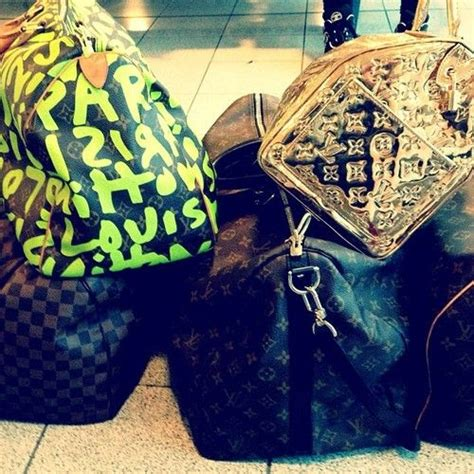 60 Lv Speedy Set 17 best ideas about lv luggage on louis