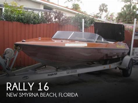 boats for sale in new smyrna beach florida boats for sale in new smyrna beach florida