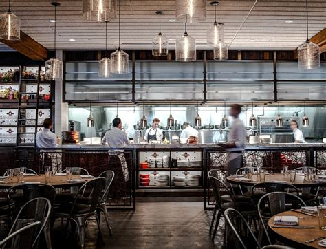 Restaurants That Are Open - slideshow tex centric cbd provisions restores culinary