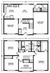 two story modular home floor plans north mountain modular two story floor plans
