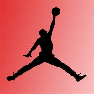 Michael Jordan Wall Stickers 301 Moved Permanently