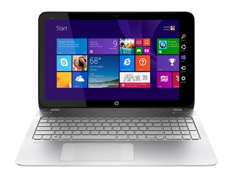 laptop best buy check out the hp envy touchsmart laptop at best buy amdfx