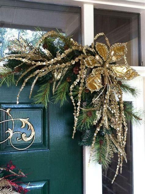 imágenes imágenes de árboles de navidad im 195 161 genes de decoraci 195 179 n navide 195 177 a decoraciones para