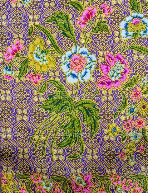 Kain Batik Br 1 1019 best images about printed fabrics on