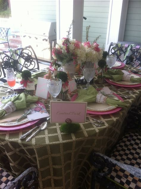 Bridal Shower Nyc by Pin By Clark On Bridal Shower