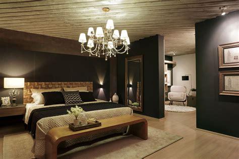 decoração de quartos de dormir casal lustre para quarto de casal 60 modelos em projetos lindos