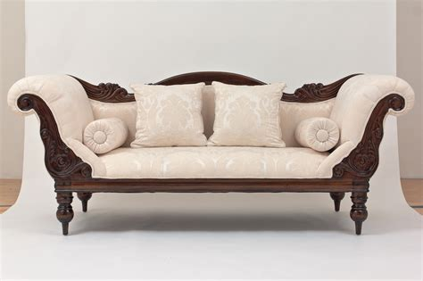 vintage style couches antique looking sofas italian antique style sofa suppliers