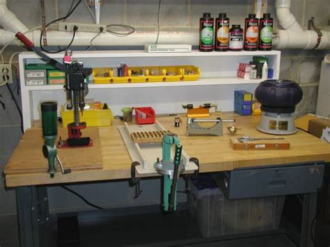 shotgun reloading bench shotgun reloading bench 28 images reloading bench