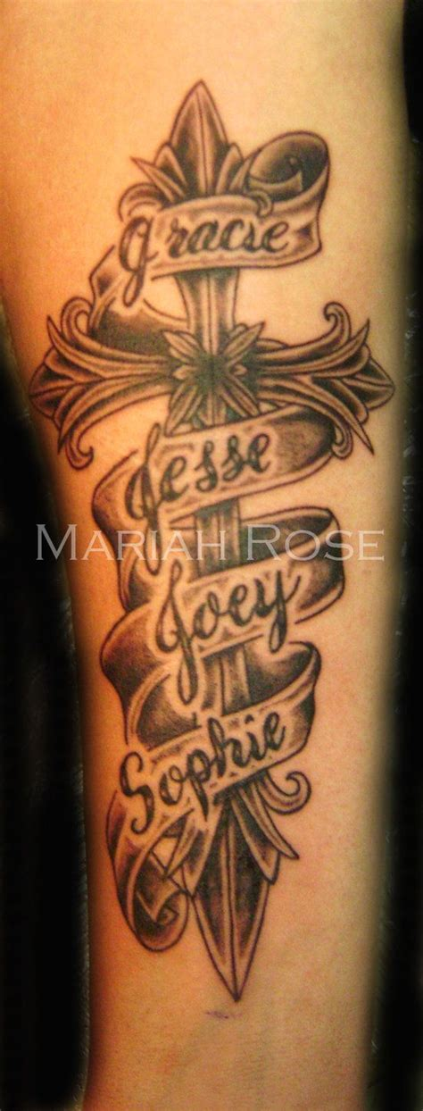 scroll tattoos designs with names best 25 scroll tattoos ideas only on swirl