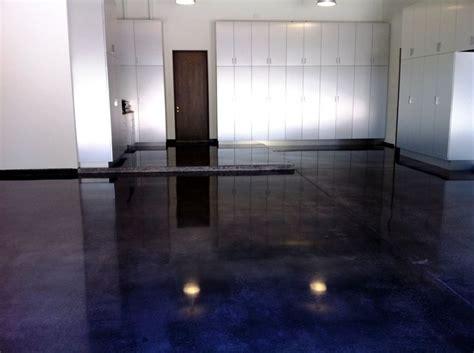Polished Concrete Basement Floor It S Official We Are Polishing The Basement Concrete