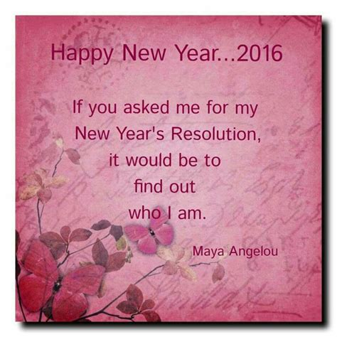 what is happy new year in mayan 387 best images about rumi rumi hugs 1 gibran hafiz on quot rumi hugs quot page on zen