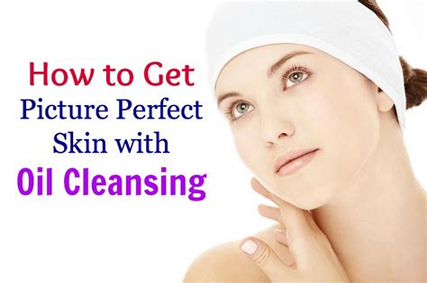 How To Detox Skin From Inside Out by 301 Moved Permanently