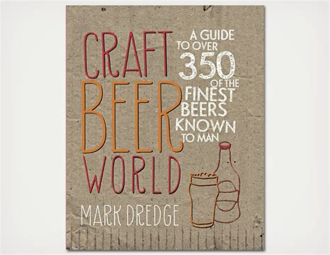 the world of beer internship cool material craft beer world book guide to 350 finest beers cool