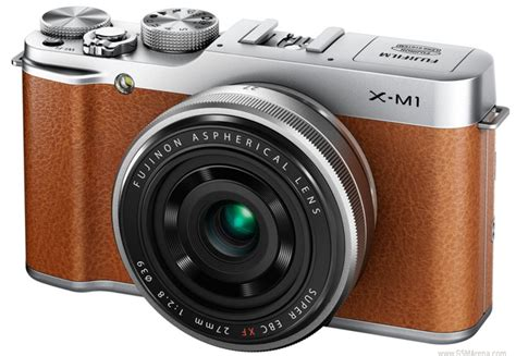 fujifilm interchangeable lens fujifilm announces x m1 interchangeable lens