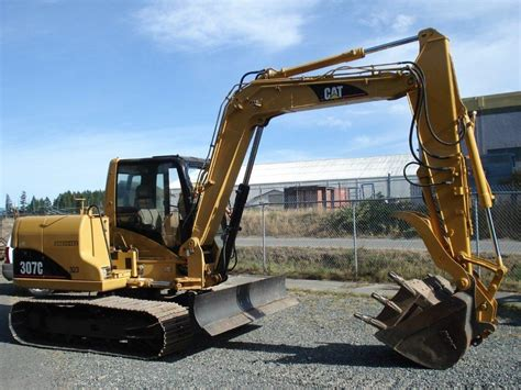 machinery for sale used heavy equipment for sale in bc