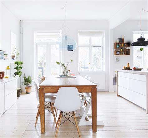 shabby chic house in danish home design and interior danish modern kitchen interior ideas