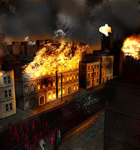 The Secret Of 3d Studio Max Ins Zaharuddin G Djalle Bonus Cd infected apocolypse 3d and 2d sharecg