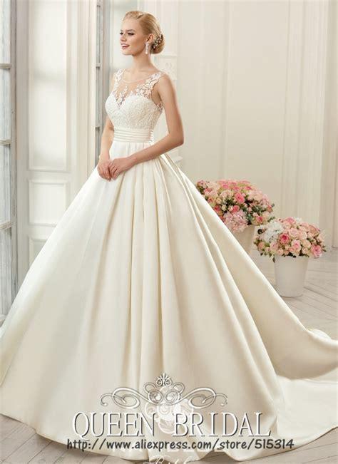 aliexpress buy vintage princess gown wedding