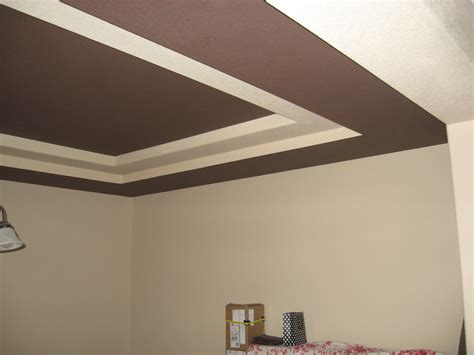 what is ceiling paint 7 ways increasing home values eco paint inc
