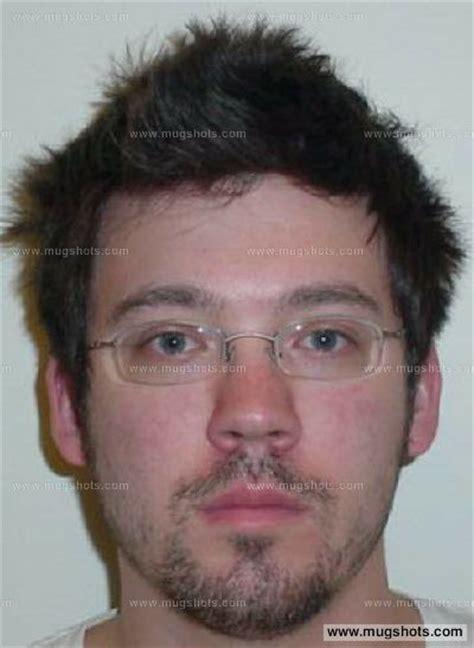 Joliet Arrest Records Douglas Allen Schreiber Mugshot Douglas Allen Schreiber
