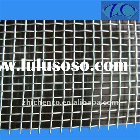 Mesh Ss 201 50 Diameter 0 14mm X 1m wire mesh filter basket for sale price china manufacturer supplier 457928