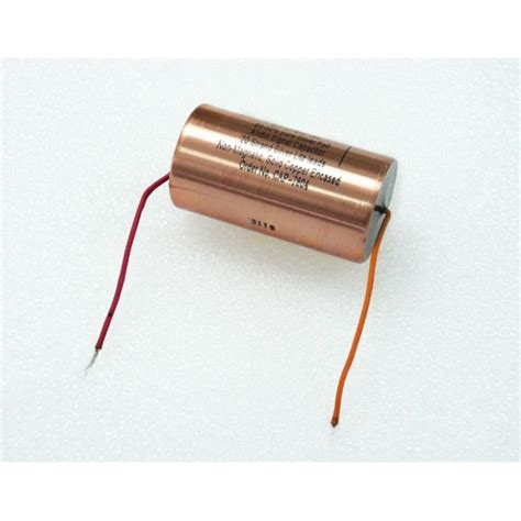 audio note capacitor audio note silver capacitor 28 images audio note 1 uf 630vdc copper foil silver leads paper