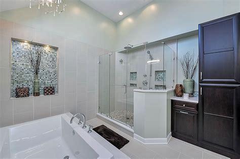 bathroom remodeling service bathroom remodeling service axiomseducation com