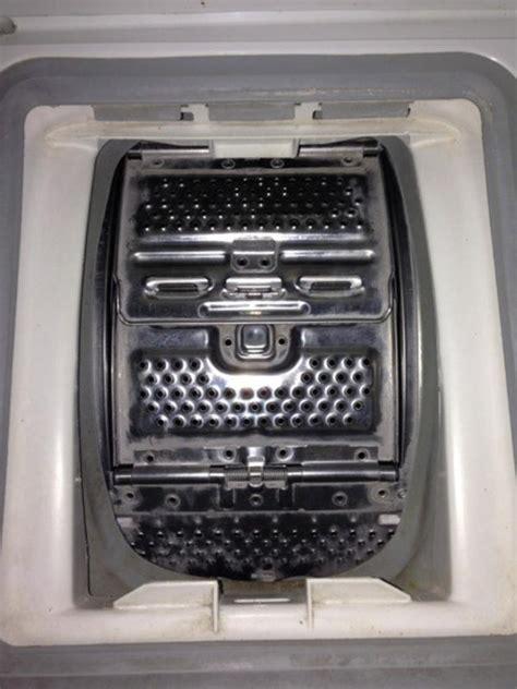 waschmaschine aeg toplader toplader aeg 214 ko lavamat 25000 in kirchheim