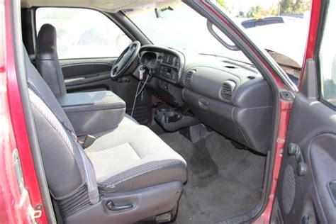 Dodge Interior Truck Parts by Dodge Ram 1500 Interior Parts Smalltowndjs