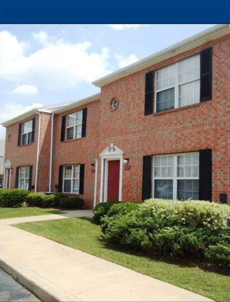 section 8 openings in ga section 8 housing and apartments for rent in riverdale