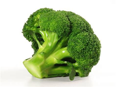 in quale alimenti si trova la vitamina d clever storage consigli di alimentazione per una pelle sana
