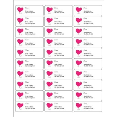 address label templates 30 per sheet about avery raffle ticket baseball on business card 10
